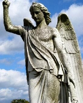 angel-11_credit_morguefile-kevinrosseel-